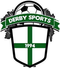 DerbySports